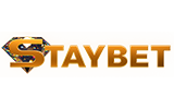 Staybet