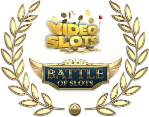 Videoslots battle of the slots