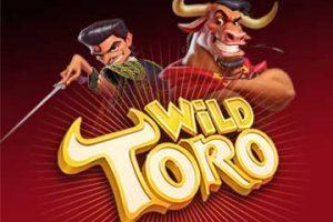 Vuoden peli 2017 – Wild Toro